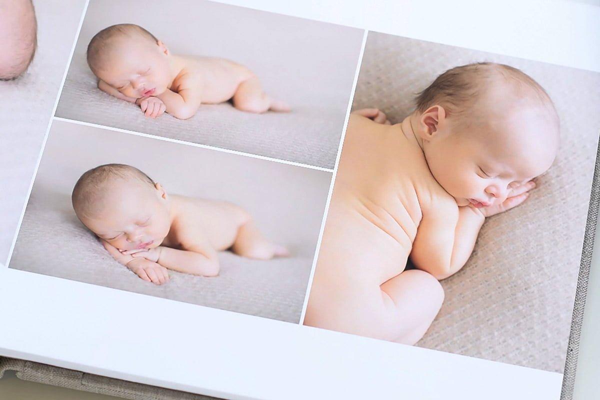 servizi-fotografici-newborn-forli-cesena-neonato-bambino-